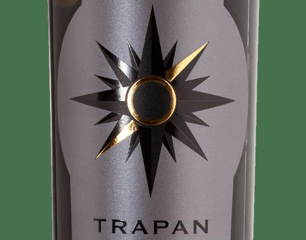 trapanA